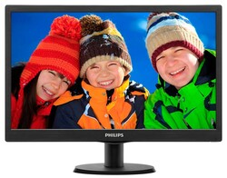 Philips - Philips 19.5