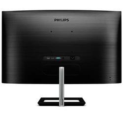 PHILIPS 325E1CA/00 -31.5