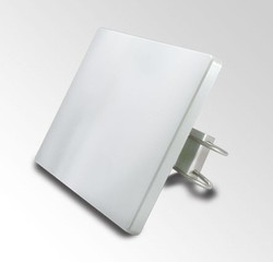PLANET - Planet PL-ANT-FP18A Access Point Anteni (WİFİ)