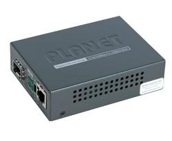 PLANET - Planet PL-GT-805A MEDIA CONVERTER