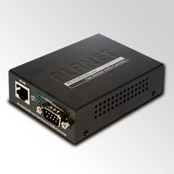 PLANET - Planet PL-ICS-110 Fast Ethernet Media Converter
