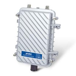 PLANET - Planet PL-WAP-252N Dış Mekan Kablosuz Access Point (Outdoor Wireless Access Point)