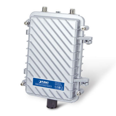 Planet PL-WAP-552N Dış Mekan Kablosuz Access Point (Outdoor Wireless Access Point)
