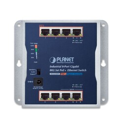PLANET - Planet PL-WGS-818HP