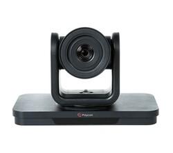 POLYCOM - Polycom RealPresence Group 500-720p: Group 500 HD Kodek, EagleEyeIV-4x Kamera