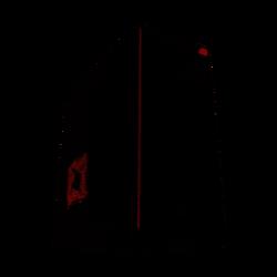 BOOST - Power Boost VK-B001S 300W ATX Shiny Piano Siyah Kasa (VK-B001S)