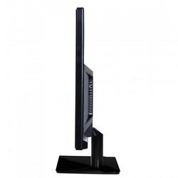 "PowerBoost M1950V 19,5"" 1600x900/75Hz VGA Monitör (PB-M1950V) - Thumbnail"
