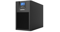 POWERFUL - POWERFUL SENTRY PSE-1103 3 KVA LCD ONLINE UPS