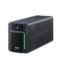 APC - Rack ATS, 230V, 32A, IEC309 in, (16) C13 (2) C19 out ( BVX900LI-GR )