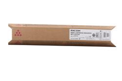RICOH - Ricoh MP C2551 Magenta Kırmızı Orjinal Fotokopi Toneri MP C2030-2050-2051-2530-2550 9.500 Sayfa