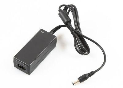 S-LINK 3amper 12v SL-KA1233 Plastik CCTV Adaptör