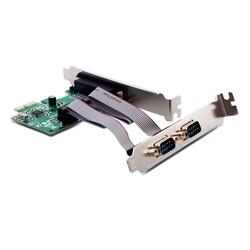 S-LINK - S-LINK SL-EXPS2 PCI Express 1 Paralel + 2 Seri Port Kartı
