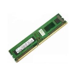 SAMSUNG - Samsung 2GB 1600MHz DDR3 (SAM1600D3-2G) Pc Ram