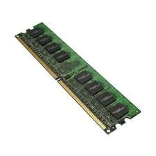 SAMSUNG 2GB Server Ram 2GBD2800E