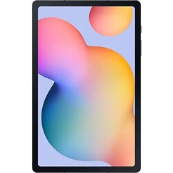 SAMSUNG - Samsung Galaxy Tab S6 Lite SM-P610 64GB 10.4 (KALEMLİ) Distribitör Pink