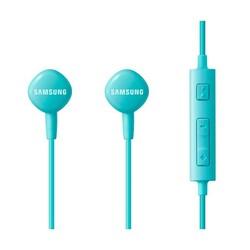 SAMSUNG - Samsung HS13Mavi Mikrofonlu Kulak İçi Kulaklık EO-HS1303LEGWW
