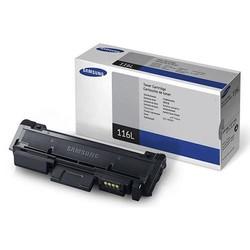 Samsung MLT-D116L Toner 3.000 Sayfa Siyah - Thumbnail