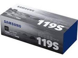 SAMSUNG - SAMSUNG MLT-D119S 1610-2010-4521 2000 Sayfa Toner