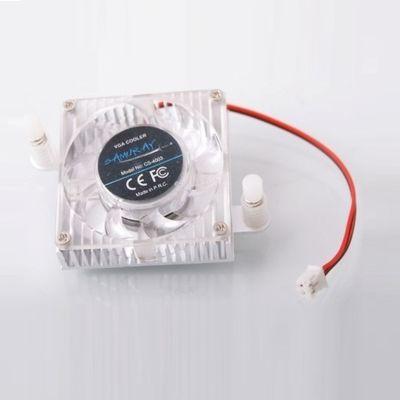 SAMURAY CS-4003 Ekran Kartı Fanı