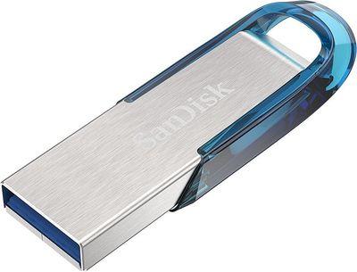 Sandisk 32GB Ultra Flair Usb3.0 SDCZ73-032G-G46