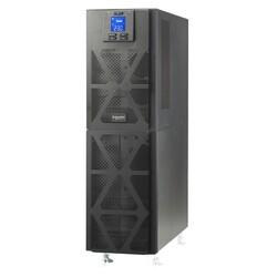 SCHNEIDER - SCHNEIDER 10KVA EASY SRVS10KI ONLINE 1/1F LCD EKRAN TOWER UPS