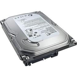 SEAGATE - Seagate 500Gb 5900Rpm 8Mb Sata 3.0Gb-S 3.5 St350031 Harddisk