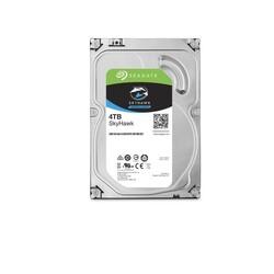 SEAGATE - SEAGATE SKYHAWK ST4000VX013 4TB 3.5