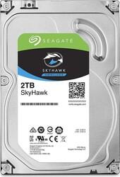 Seagate - SEAGATE ST2000LV000 2.5 5400 RPM HDD