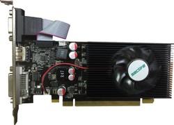 SECLIFE - SECLIFE GT220 1GB DDR3 128BIT HDMI/DVI/VGA