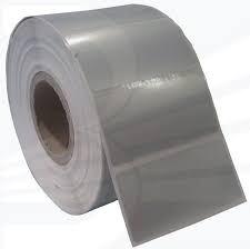 OEM - Silvernar Etiket 60mm-300mm (1500lü)