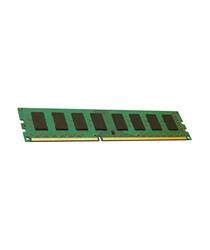 HPE SPARE - SPS-DIMM 4GB PC3L 10600R 512Mx4 ( 606426-001 )
