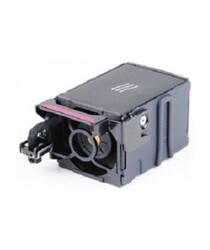 HPE SPARE - SPS-FAN DL360 GEN8 CAN ( 822531-001 )