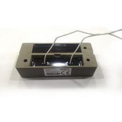 SPY - SPY SP-603D Kablolu Manyetik Kontak