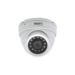 SPY - SPY SP-615AH 5mp 3.6mm Lens 12 Smd Led Ir Dome Kamera