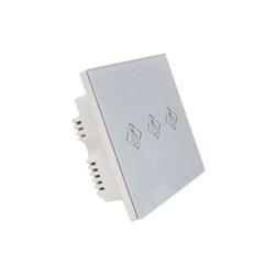 SPY - SPY SP-701LS Işık Anahtarı