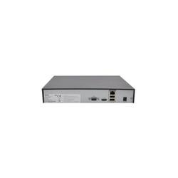 SPY SP-NVR5010-4K 10 Kanal 1X10TB ( S+265, 4K, 60Mbps, ANR ) NVR KAYIT CİHAZI - Thumbnail