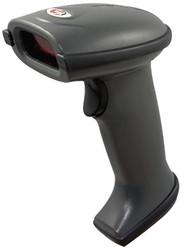 SUNLUX - SUNLUX XL-5500 CCD BARKOD USB OKU.