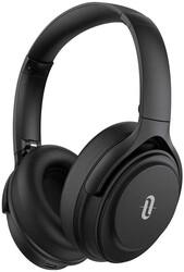 TAOTRONICS - TAOTRONICS SoundSurge 85 Aktif Gürültü Engelleyici ANC Bluetooth 5.0 Kulaklık (TT-BH085)