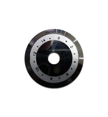 Techwin TECH-CLEAVER-BLD Fiber Cleaver için Yedek Bıçak (Blade for Cleaver)