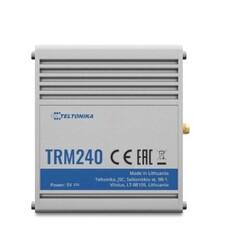 TELTONIKA - Teltonika TE-TRM240
