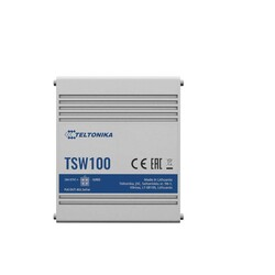 Teltonika - Teltonika TE-TSW100