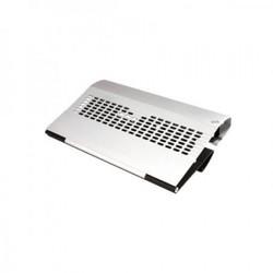 Thermaltake Tai-Chi M Alüminyum Notebook soğutucusu (A2326) - Thumbnail