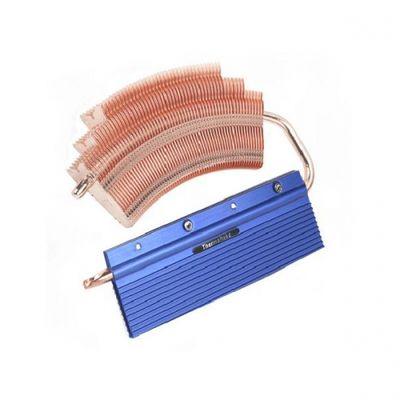 Thermaltake V1R Bakır Borulu Bellek Soğutucusu (CL-R0028D)