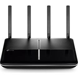 TP-LINK Archer VR2800 KABLOSUZ DUAL BANT GIGABIT VDSL/ADSL MODEM ROUTER - Thumbnail