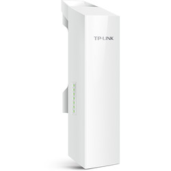 TP-LINK - Tp-Link CPE210 300Mbps,2.4GHz Outdoor Access Point