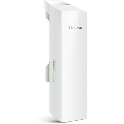 Tp-Link CPE210 300Mbps,2.4GHz Outdoor Access Point