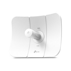 TP-LINK - TP-LINK CPE610 300Mbps 5GHz 23dBi Access Point