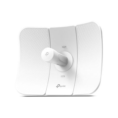 TP-LINK CPE610 300Mbps 5GHz 23dBi Access Point