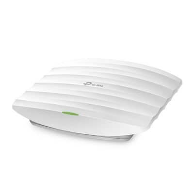 Tp-Link EAP115 300Mbps Gigabit Access Point