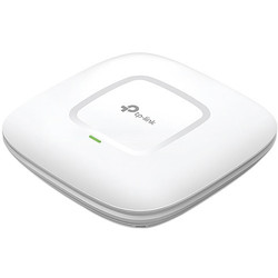 Tp-Link EAP245 Ac1750 Dual Gigabit Access Point - Thumbnail